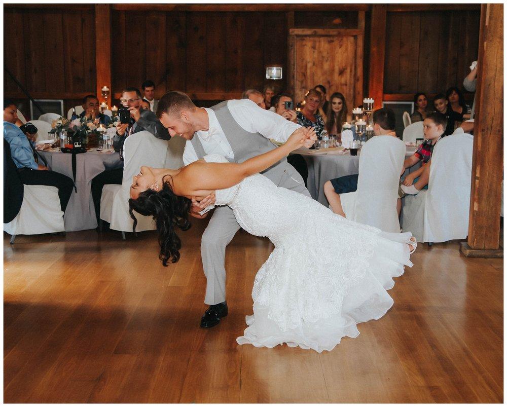 Caroline.Matt Wedding_0047.jpg