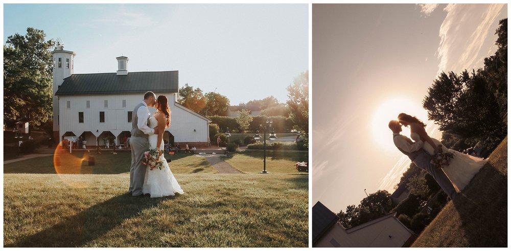 Caroline.Matt Wedding_0052.jpg