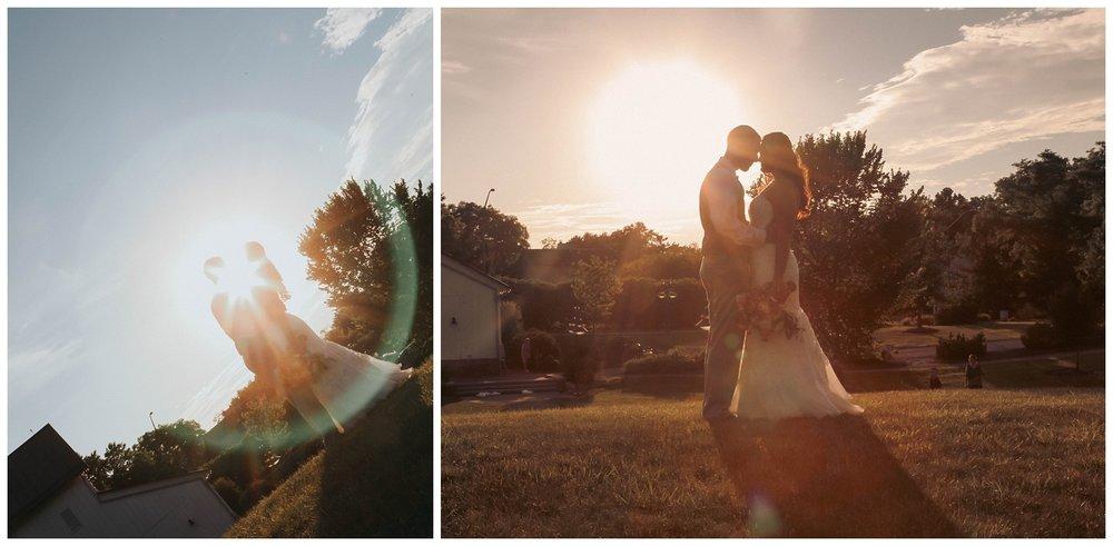 Caroline.Matt Wedding_0053.jpg