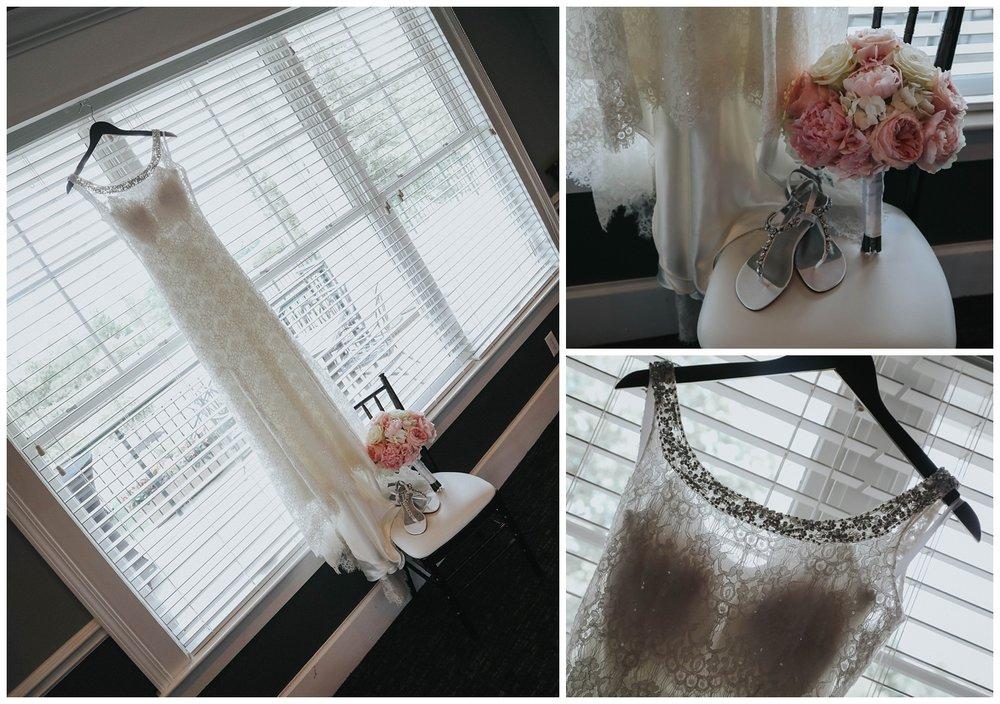 Allison.Rodd Wedding_0001.jpg