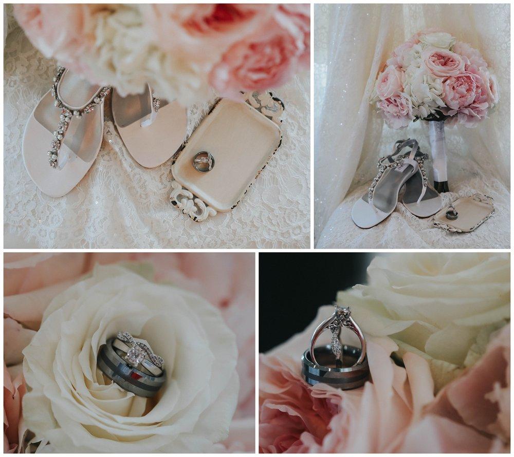 Allison.Rodd Wedding_0003.jpg