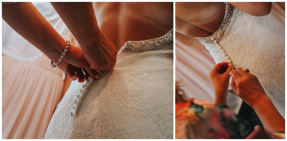 Allison.Rodd Wedding_0004.jpg