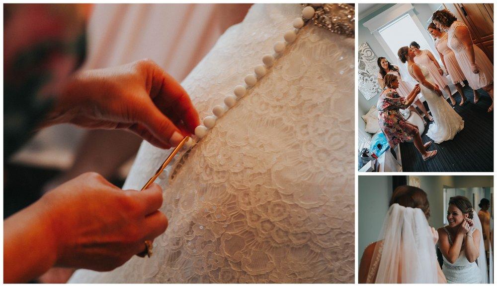 Allison.Rodd Wedding_0005.jpg