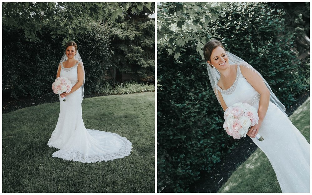 Allison.Rodd Wedding_0006.jpg