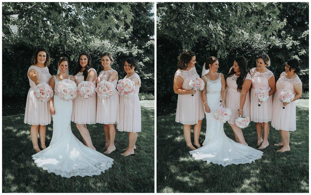 Allison.Rodd Wedding_0007.jpg