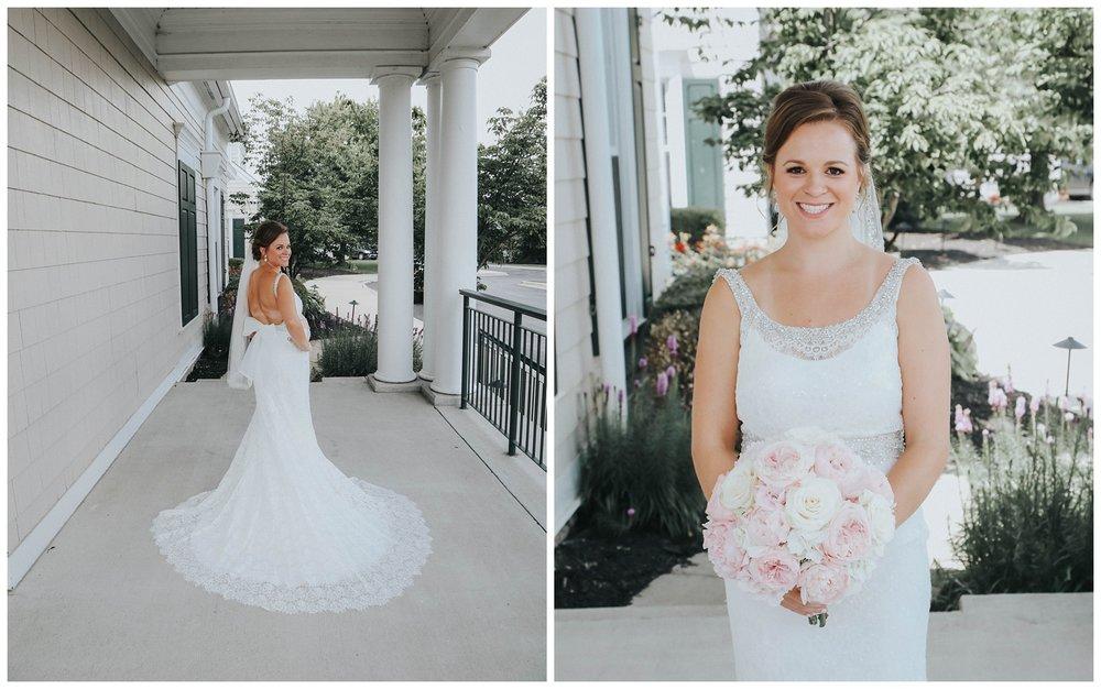 Allison.Rodd Wedding_0008.jpg