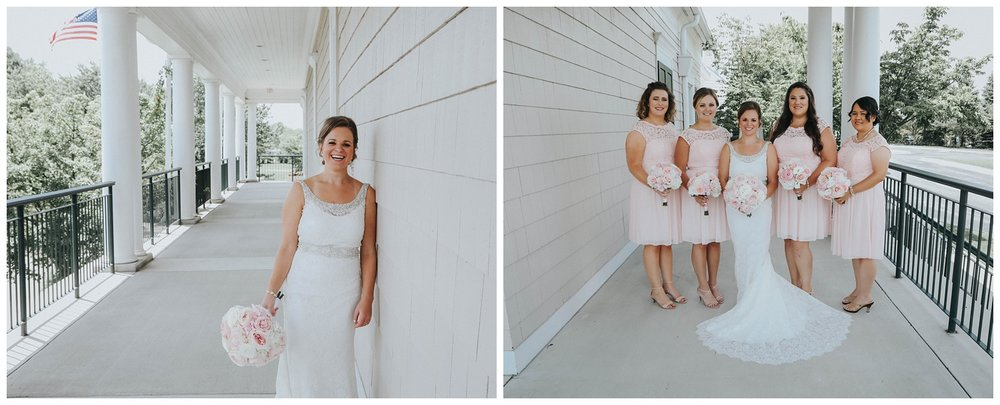 Allison.Rodd Wedding_0009.jpg