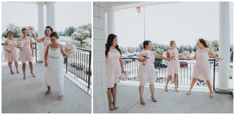 Allison.Rodd Wedding_0010.jpg