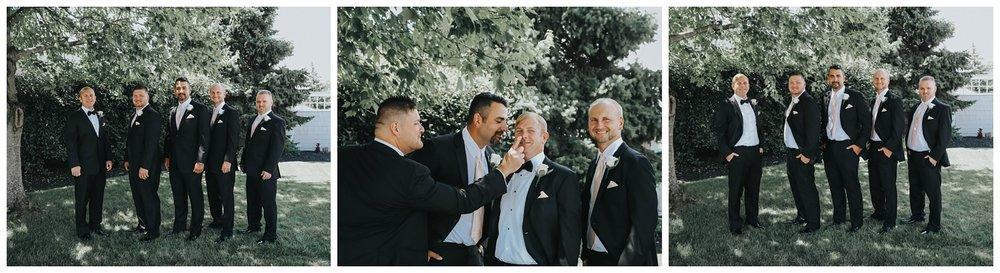 Allison.Rodd Wedding_0012.jpg