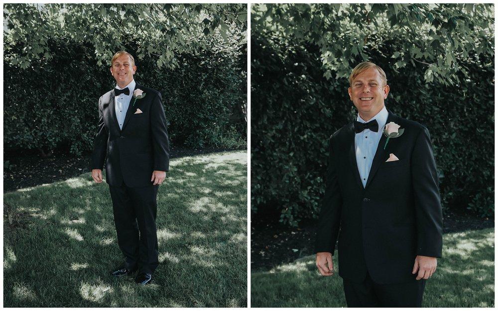 Allison.Rodd Wedding_0011.jpg