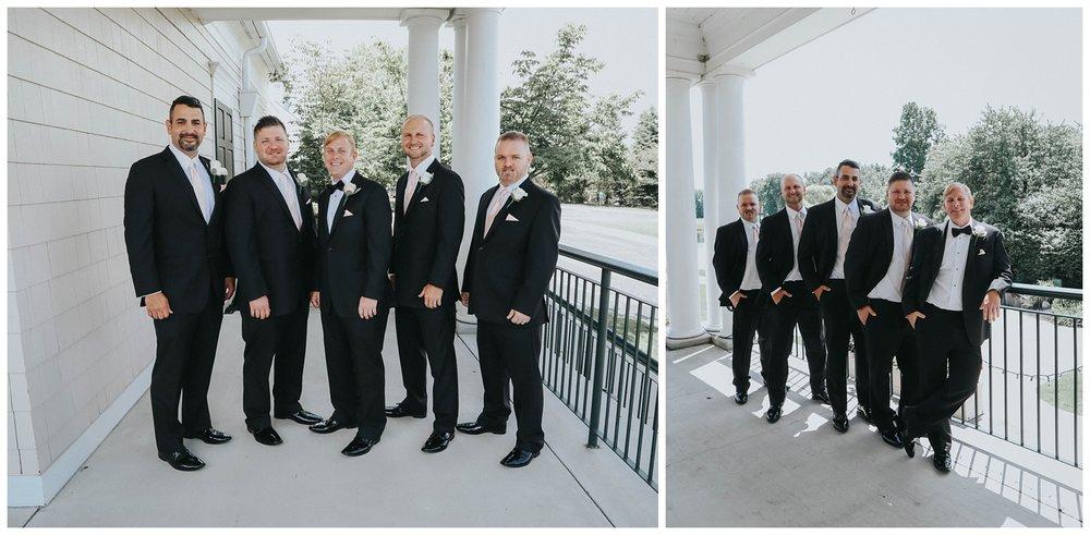 Allison.Rodd Wedding_0015.jpg