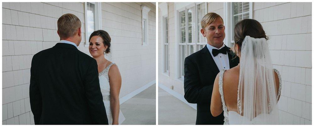 Allison.Rodd Wedding_0017.jpg