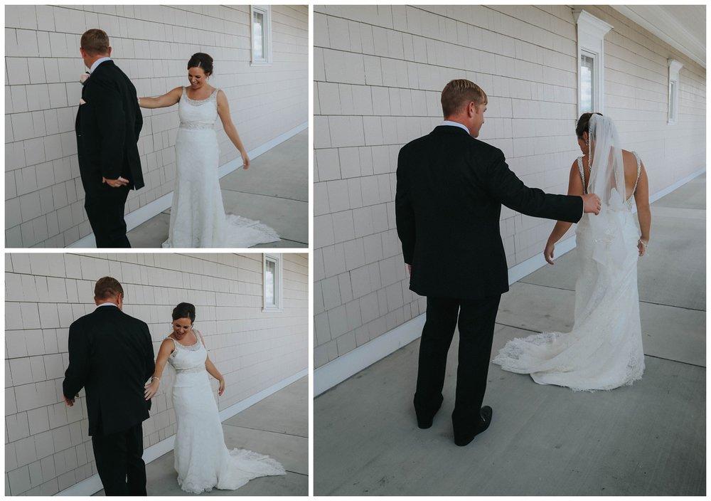 Allison.Rodd Wedding_0018.jpg
