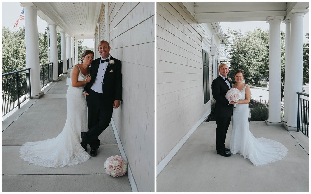 Allison.Rodd Wedding_0019.jpg