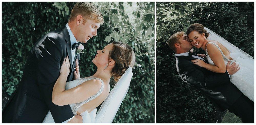 Allison.Rodd Wedding_0020.jpg