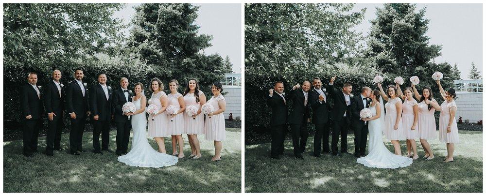 Allison.Rodd Wedding_0022.jpg