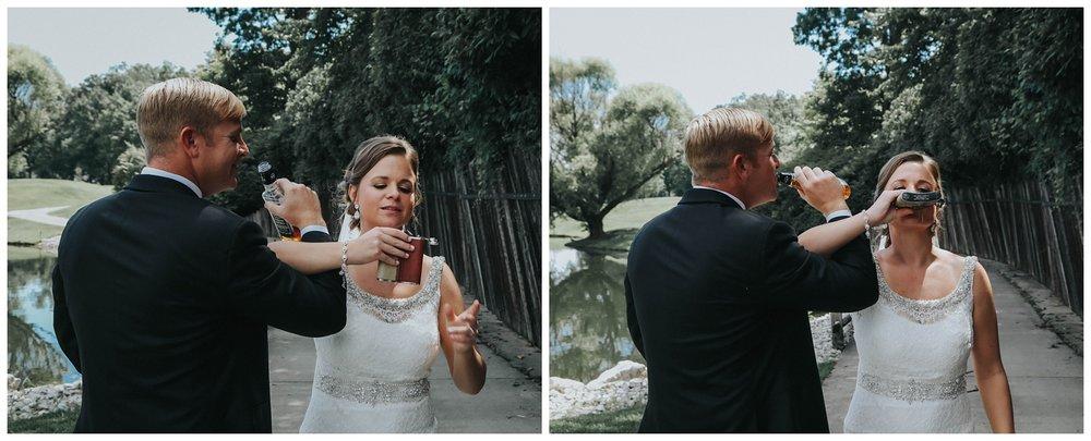 Allison.Rodd Wedding_0026.jpg