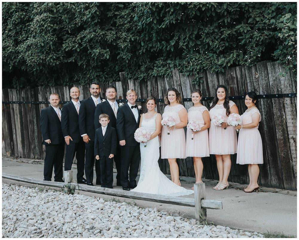 Allison.Rodd Wedding_0025.jpg