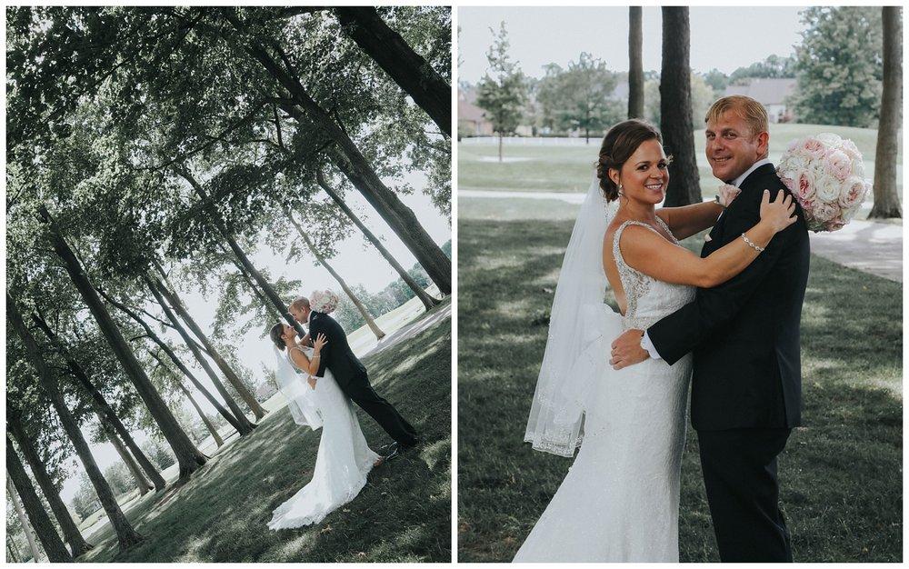 Allison.Rodd Wedding_0027.jpg