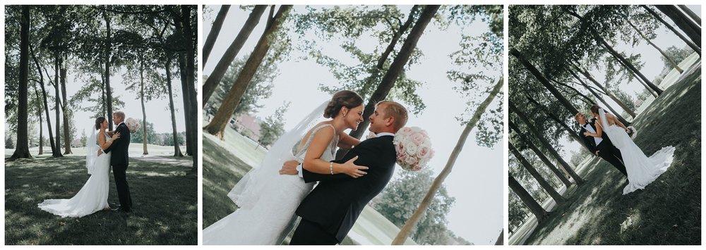 Allison.Rodd Wedding_0028.jpg