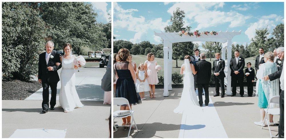 Allison.Rodd Wedding_0029.jpg