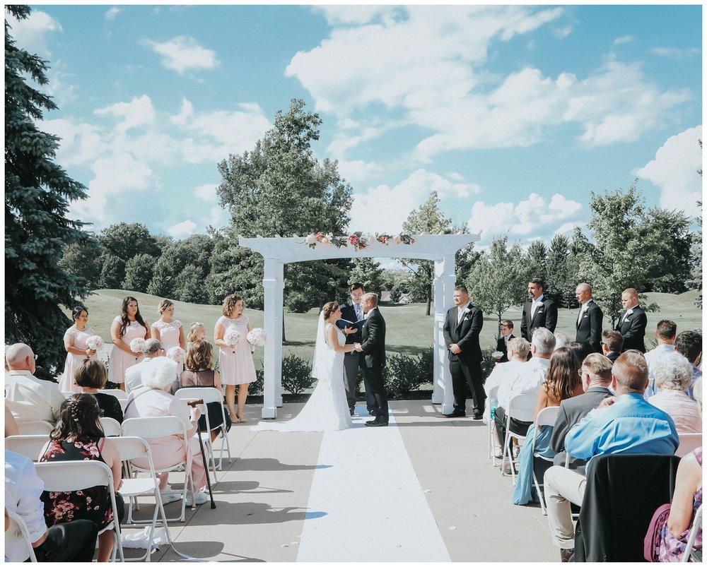 Allison.Rodd Wedding_0030.jpg