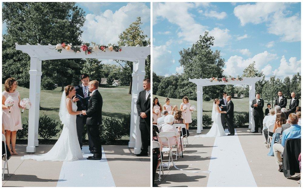 Allison.Rodd Wedding_0031.jpg