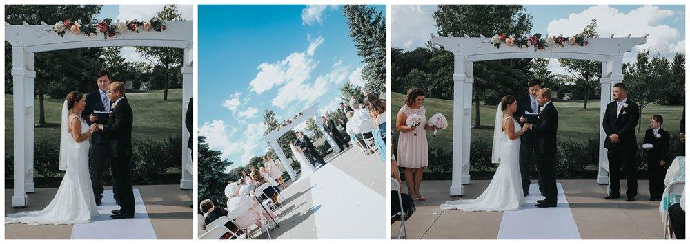 Allison.Rodd Wedding_0032.jpg