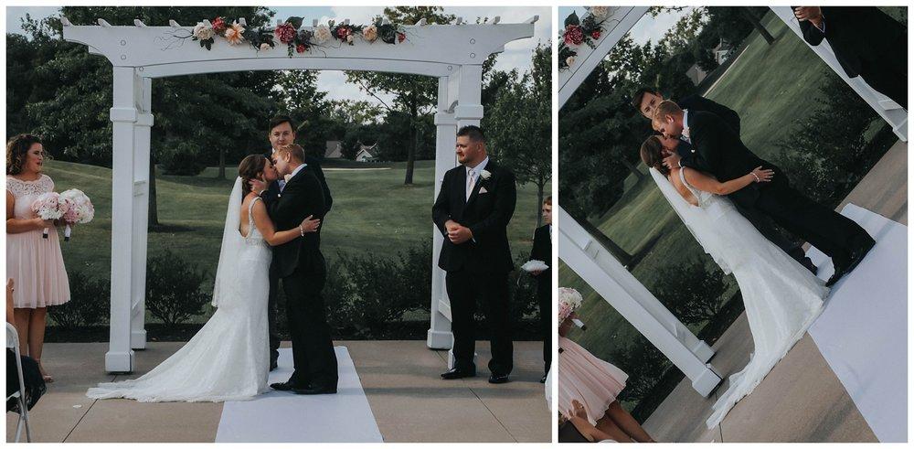 Allison.Rodd Wedding_0033.jpg