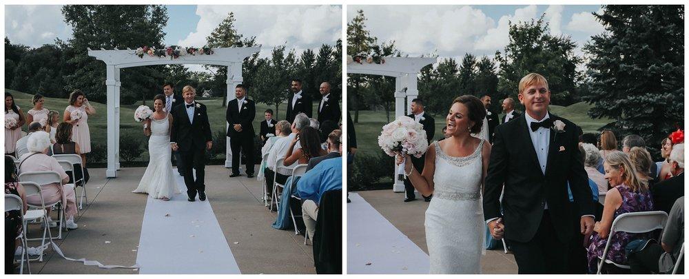 Allison.Rodd Wedding_0034.jpg