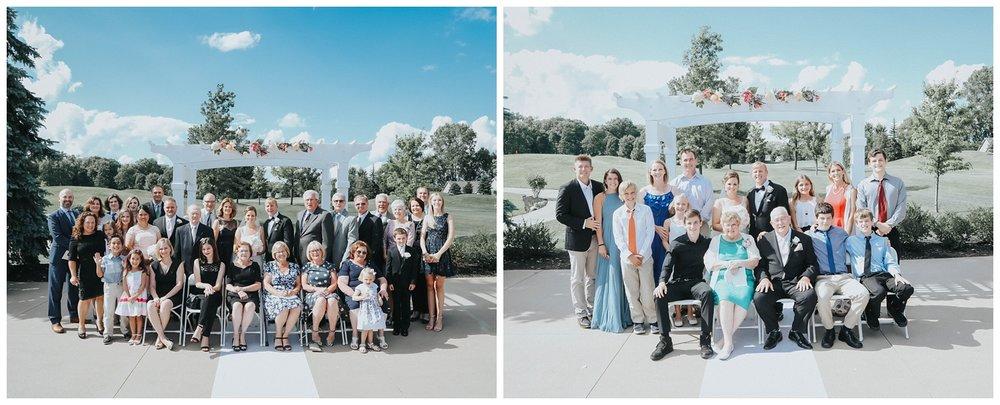 Allison.Rodd Wedding_0035.jpg