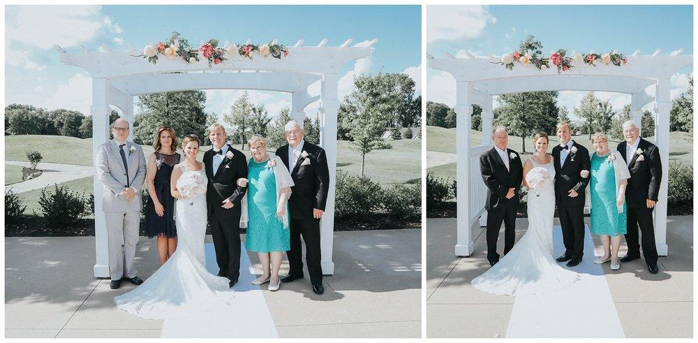 Allison.Rodd Wedding_0036.jpg