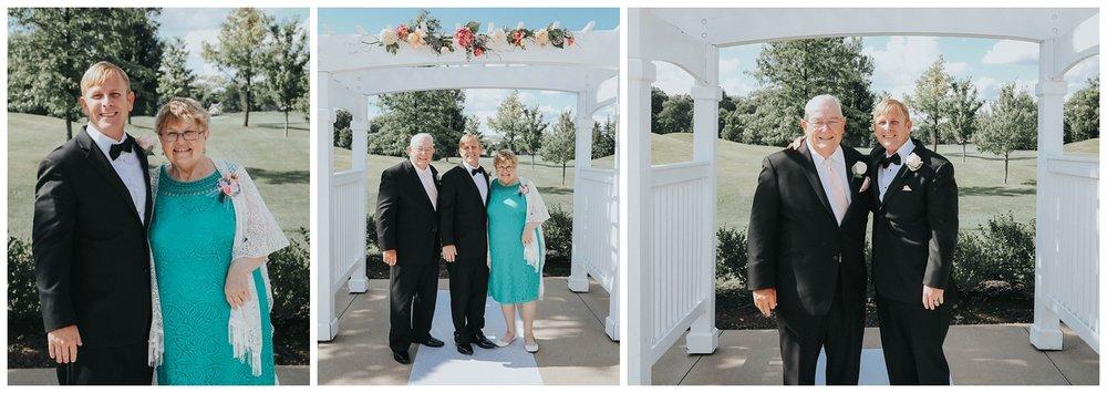 Allison.Rodd Wedding_0037.jpg