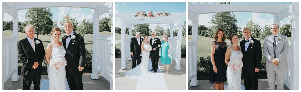 Allison.Rodd Wedding_0038.jpg