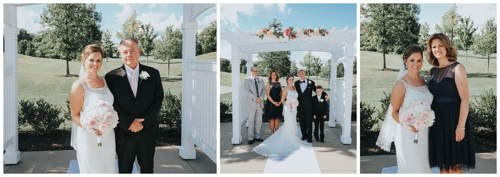 Allison.Rodd Wedding_0039.jpg