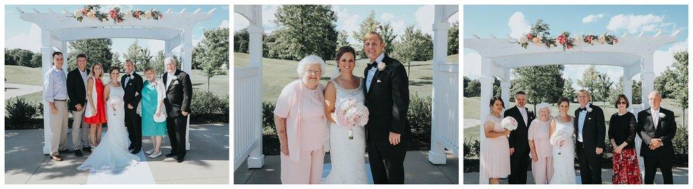 Allison.Rodd Wedding_0040.jpg
