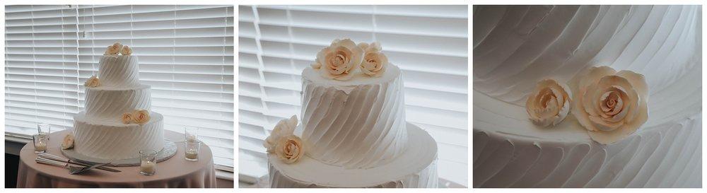 Allison.Rodd Wedding_0042.jpg