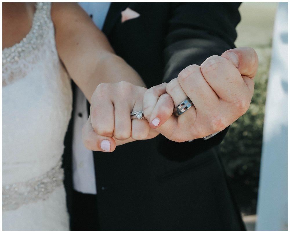 Allison.Rodd Wedding_0041.jpg