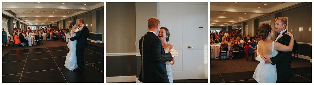 Allison.Rodd Wedding_0044.jpg