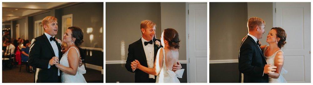 Allison.Rodd Wedding_0045.jpg