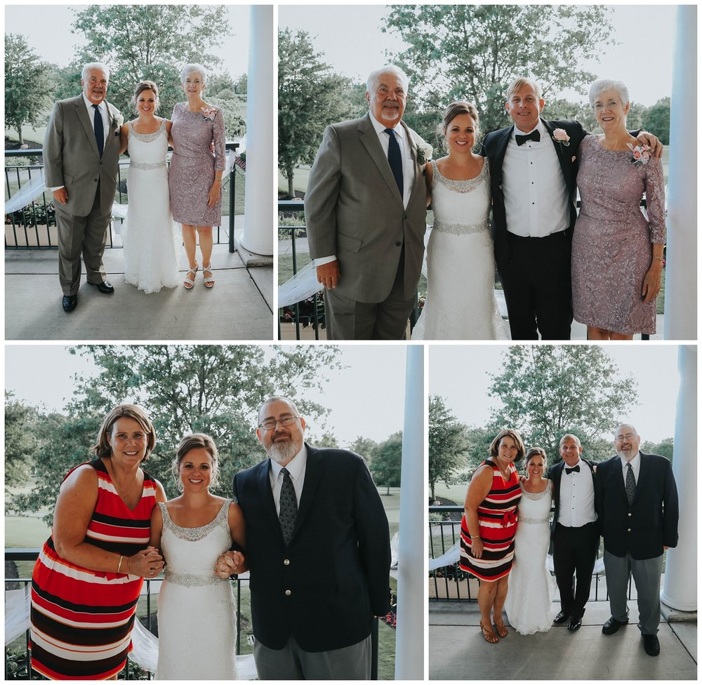 Allison.Rodd Wedding_0043.jpg