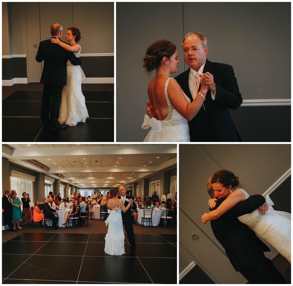 Allison.Rodd Wedding_0046.jpg