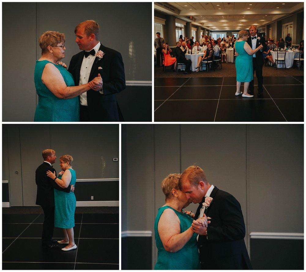 Allison.Rodd Wedding_0047.jpg