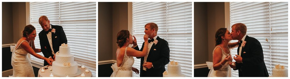 Allison.Rodd Wedding_0049.jpg