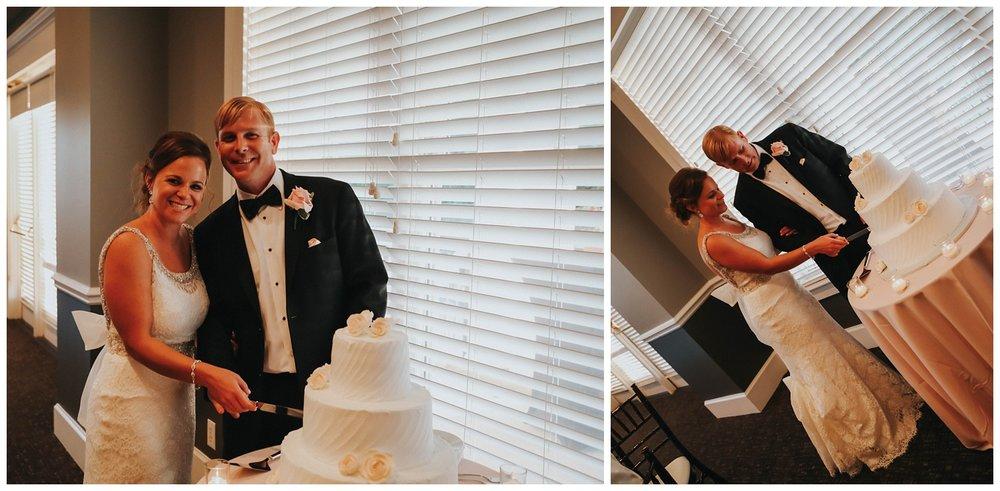 Allison.Rodd Wedding_0048.jpg