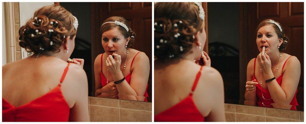 Brittany.Chris Blog_0005.jpg
