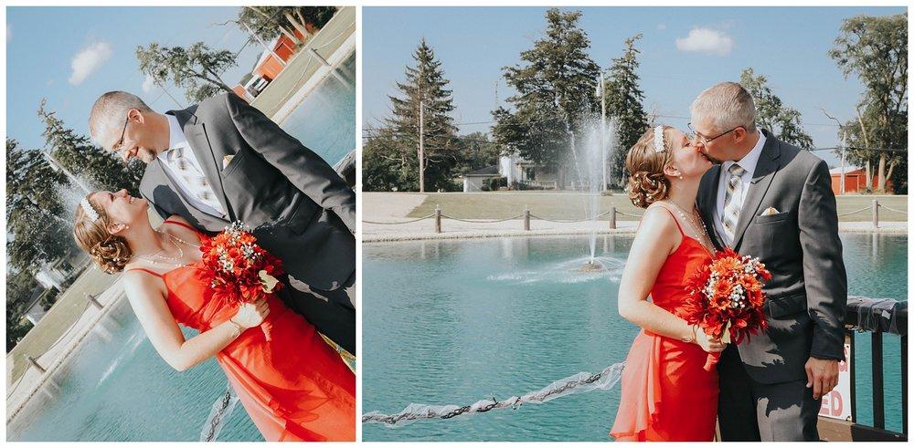 Brittany.Chris Blog_0018.jpg