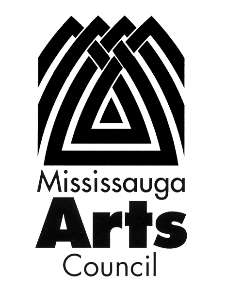 Mississauga-Arts-Council-logo.jpg