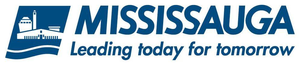 Mississauga logo.jpg