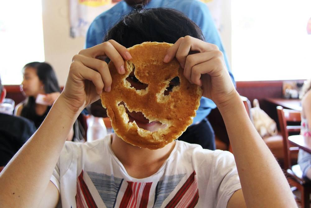 davids pancake face.jpg